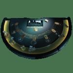 Black Jack Mobiles Casino