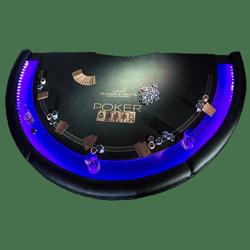 weihnachtsfeier sommerfest hochzeit mobiles casino aus. Black Bedroom Furniture Sets. Home Design Ideas
