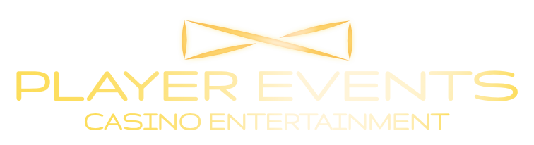 Player Events Casino Entertainment
