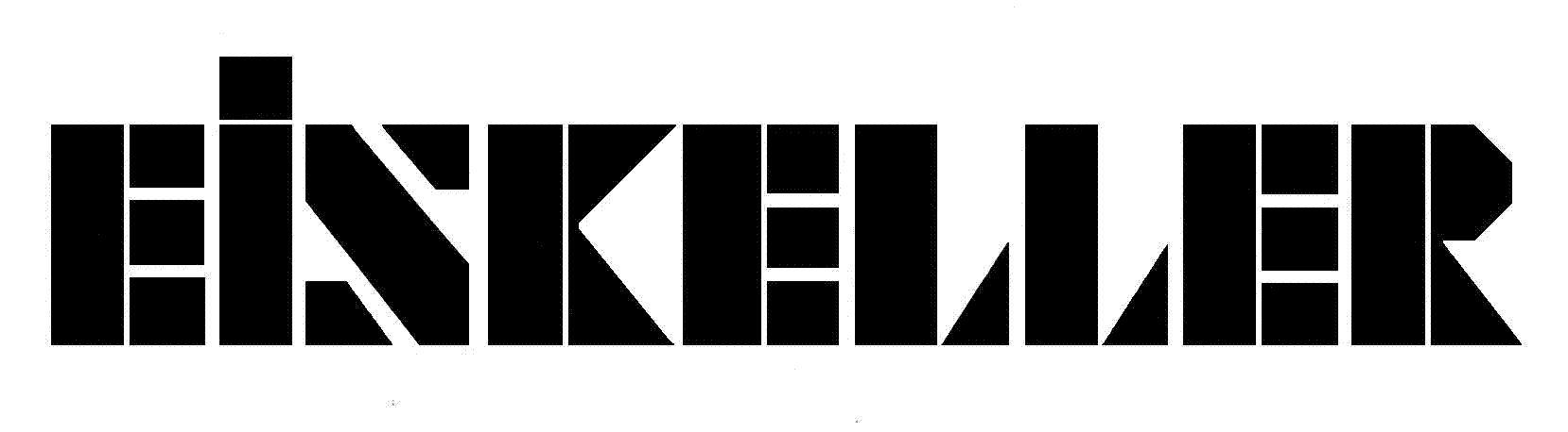Eiskeller Logo
